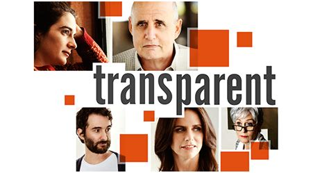 amazon tv series transparent recap series premiere pilot observer