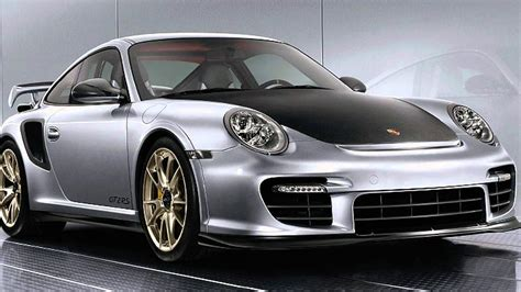 Porsche Gt2 Rs 2015 by 2015 Porsche 911 Gt2 Rs Youtube