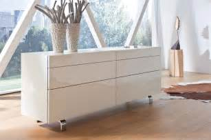 designer kommoden sideboards wei 223 e m 246 bel kommoden sideboards