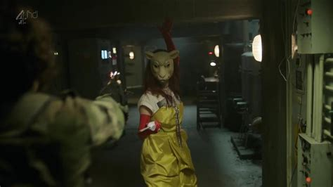 black mirror premiere date black mirror season 4 release date news reviews
