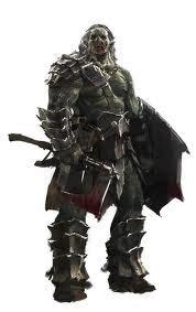 the orc king forgotten 0786943408 drizzt do urden joma s fantasy books