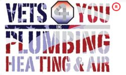 Vets 4 You Plumbing by Carlsbad Plumbing Services Vets 4 You