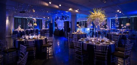 My Big Wedding Louisville Ky by The Foundry At Glassworks Venue Louisville Ky