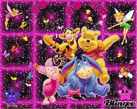 imagenes de winnie pooh animadas fotos animadas winnie pooh fantasy para compartir
