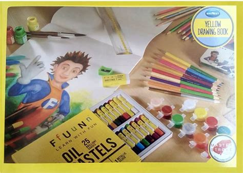 doodle pad india navneet my yellow drawing book sketch pad price in india