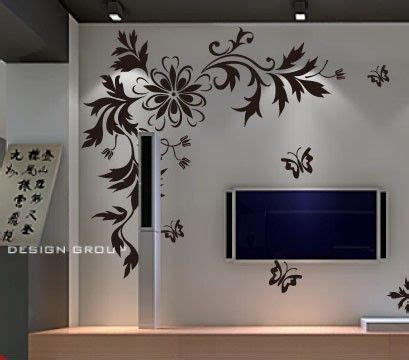 Wallpaper Sticker 011 27 best ceiling light sticker images on wall