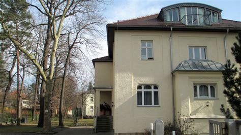 Haus 82 Uniklinikum Dresden by Sitz Der Anthroprosophischen Gesellschaft Das Rudolf