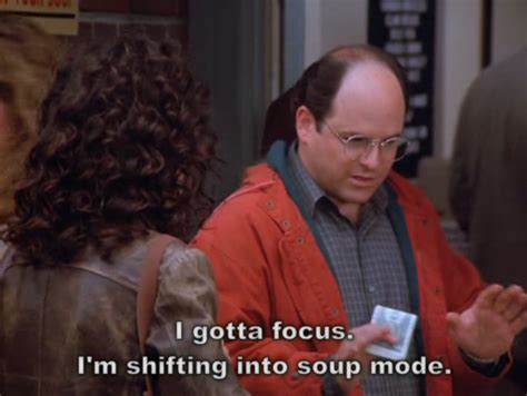 Seinfeld The by Seinfeld Quotes George Quotesgram