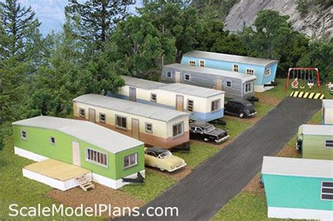 boat n rv warehouse old trailer park pictures model railroad forums view