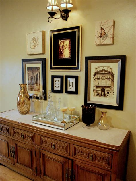 shocking picture frames decorating ideas gallery