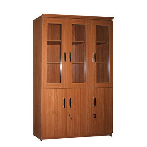 Cupboard Price Cupboard Damro