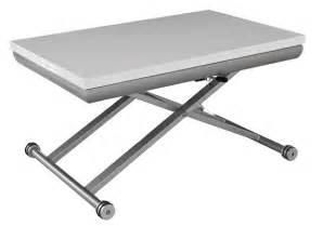 Formidable Table Basse Avec Tablette Relevable #5: table-basse-relevable.jpg