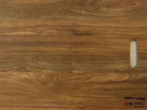 Laminate Flooring Ta by Laminate Flooring Whole Sydney Carpet Vidalondon