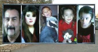 girls killing is new mexicos latest horrific child death daily image gallery new mexico family killing