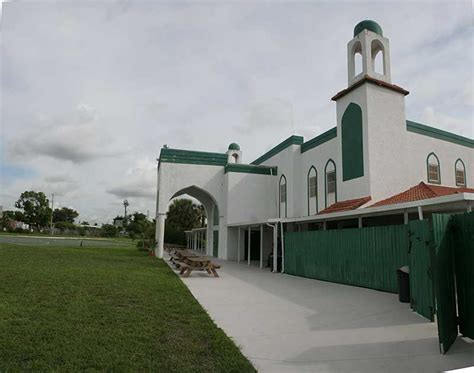 Masjid Miami Gardens by Location Photos Of Masjid Miami Gardens