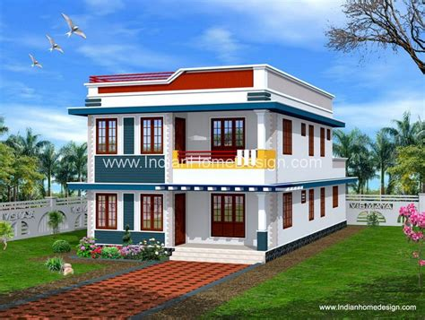 outer design of beautiful small houses exciting house outer design images best inspiration home design eumolp us