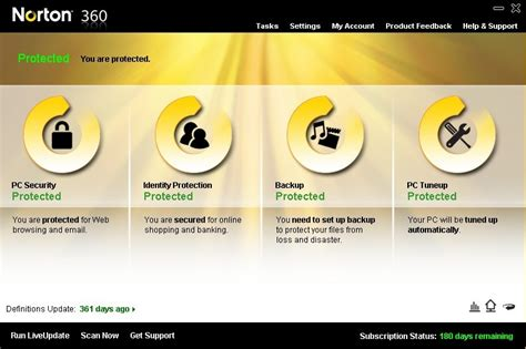 W00c0mmerce Follow Up Emails V4 6 3 norton 360 v4 6 months product key giveaway most i want