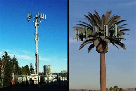 new 5g cell towers and smart meters to increase microwave california is fighting 50 000 new 5g cell towers linked to