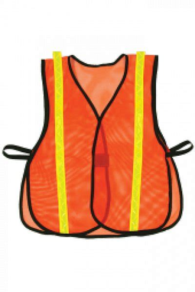 Murah 3m Safety Walk Series 200 Clear Type 220 safety maxwell supply of oklahoma city 800 365 3388