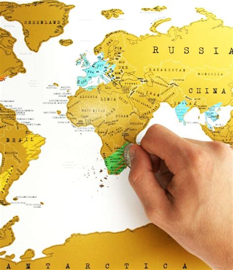 travel map where i ve been 25 best images about vasco da gama on maze
