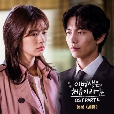 ost because this is my first life mp3 part 7 butterfly download moonmoon because this is my first life ost part