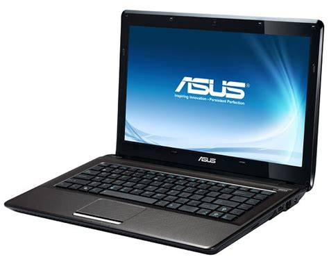 Laptop Asus X42j I3 asus x42j vx104 notebook pc black price in laptop egprices