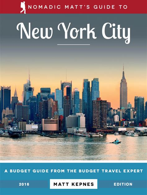 the bitches guide to new york city where to drink shop and hook up in the city that never sleeps books how to visit new york city on a budget