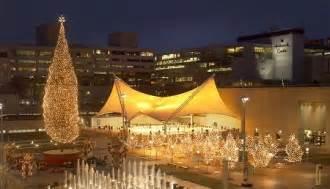 best christmas lights in kansas city all about kansas
