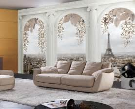 wallpaper 3d murals planet space 3d mural photo wallpaper paper dreams decorating with wall murals terrys fabrics