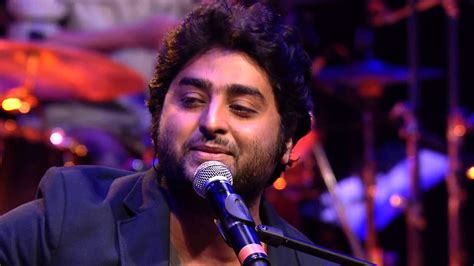 song by arijit arijit singh re dubs for song in tum bin 2 the new
