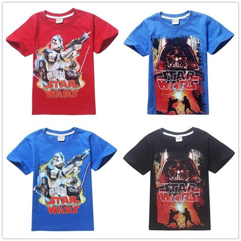 design teenage clothes brand t shirt for a boy kids thing designs teen clothes