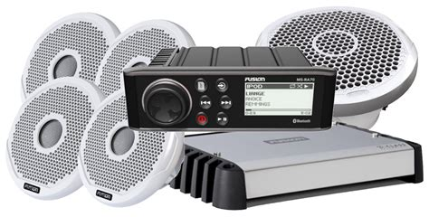 fusion boat stereo review get 2018 s best deal on fusion msra70pkg marine stereo