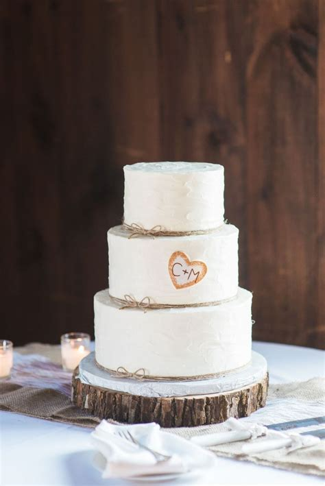Wedding Cakes Rustic by 1617 Best Images About Rustic Wedding Cakes On