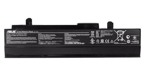 Bateraibatre Asus Eeepc 1015 1016 1215 bateria asus eeepc 1015 1016 1215 a31 1015 original