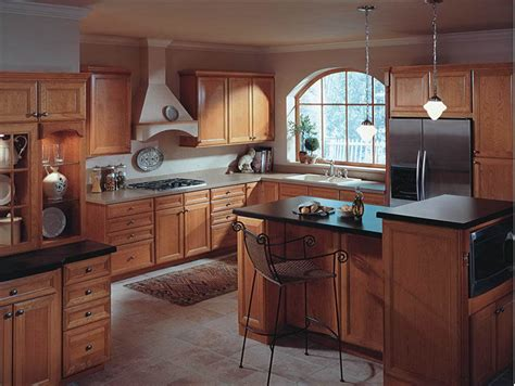 standard kitchen cabinets china america standard kitchen cabinet china kitchen