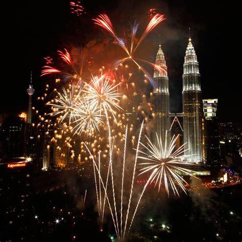 new year celebration near me new year celebrations around the world