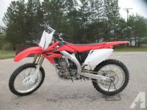 Cheap Honda Dirt Bikes Honda 50cc Dirt Bikes For Sale Bike Finds Every Used