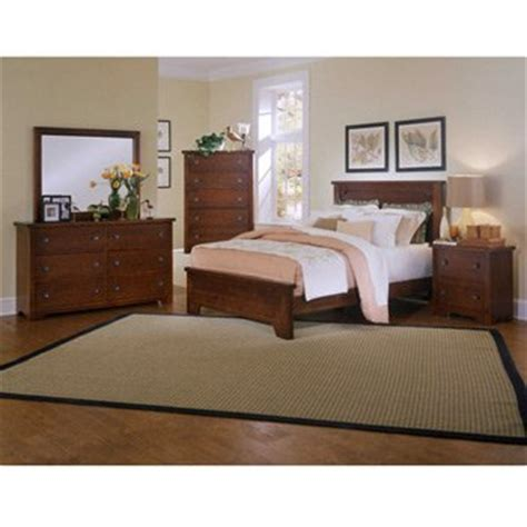 types of bedroom furniture hardwood furniture types of wood types of wood