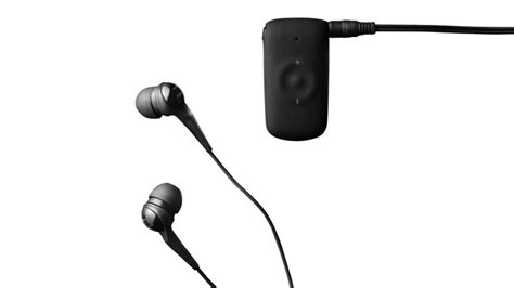 Headset Bluetooth Jabra Clipper support jabra clipper
