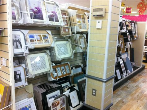 homegoods 28 photos 16 reviews department stores
