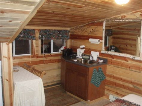 Cabins Near Rapid City Sd by Rapid City Vacation Rentals Cabin 4 Person South