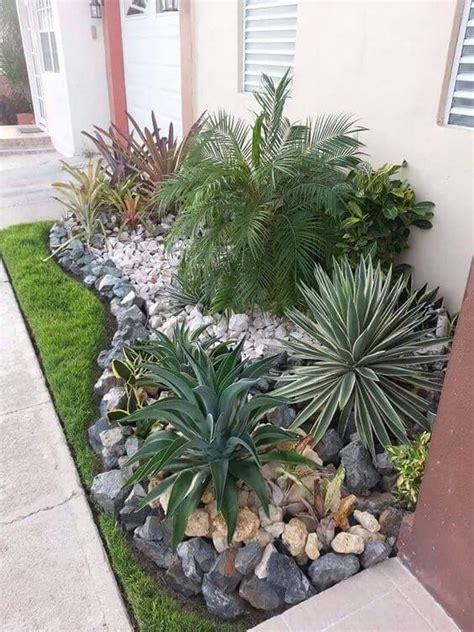 como decorar jardins pequenos pedras dicas de jardins pequenos pedras blog playgrama