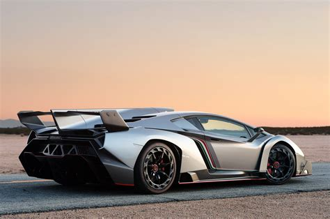cars lamborghini veneno best lamborghini veneno cars luxury things