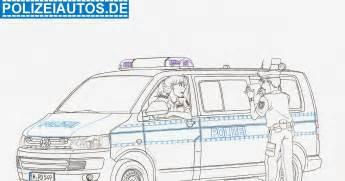 Polizeiauto Selber Malen by Wellcome To Image Archive Ausmalbilder Polizei