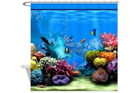 under the sea bathroom bathroom renovation from jungle to under the sea offbeat home life