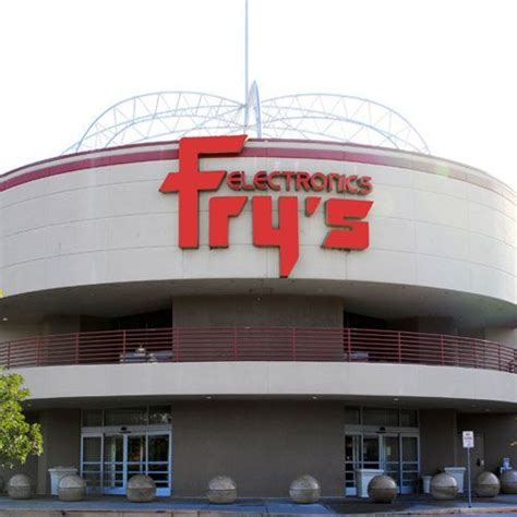 fry s electronics store 43 fry s electronics office photo glassdoor ca