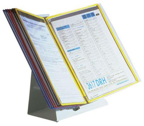 Desk Flip Chart Organizer Desk Flip Chart Desk Design Ideas