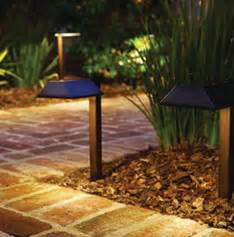 how to install outdoor landscape lighting outdoor ideas how to guides at the home depot
