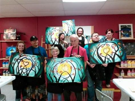 paint with a twist san angelo painting with a twist san angelo tx