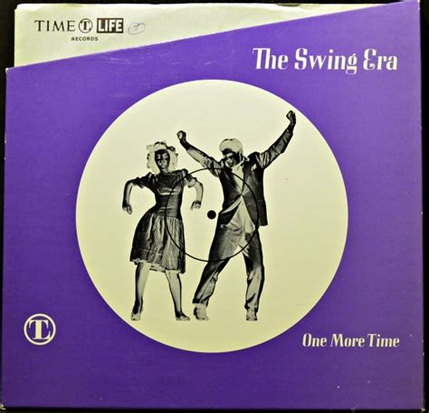 swing music compilation va the swing era swing lives one more time stl 353 3